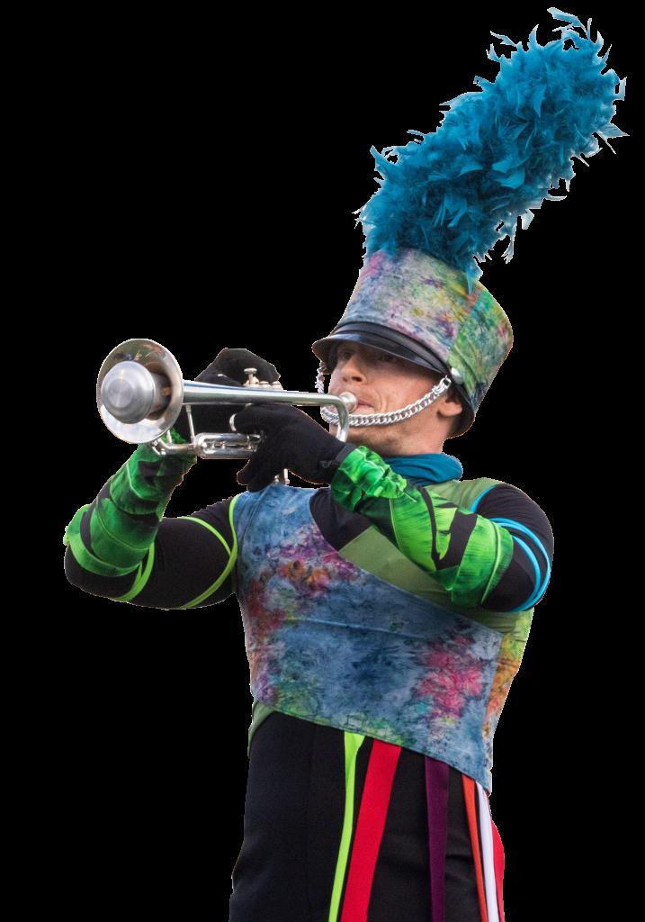Cadence Trumpet