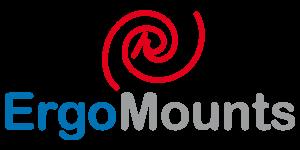 ErgoMounts