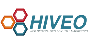 Hiveo Digital