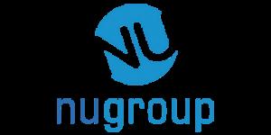 Nu Group